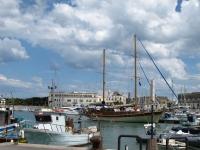 Puglia 2013 311.jpg