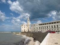 Puglia 2013 326.jpg