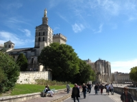 Gita Francia del Sud 09-2013 107.jpg