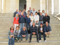 Gita Francia del Sud 09-2013 217.jpg