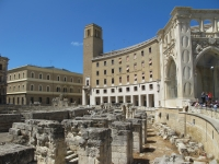 Puglia 2013 470.jpg