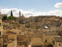 Puglia 2013 635.jpg