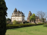 INDIA FEBBR.MARZO 2012 442.jpg