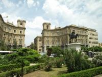 sicilia 2014 334.jpg