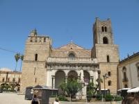 sicilia 2014 369.jpg