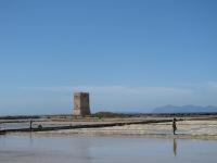 sicilia 2014 565.jpg