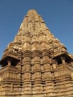 INDIA FEBBR.MARZO 2012 483.jpg