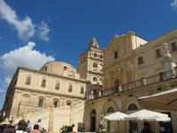 sicilia 2014 1156.jpg