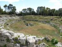 sicilia 2014 1237.jpg