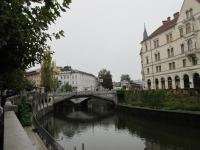 Slovenia 09-2014 269.jpg