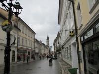 Slovenia 09-2014 741.jpg