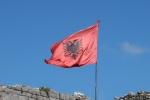 ALBANIA 2-10 SETT. 2018 123.JPG