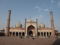 INDIA FEBBR.MARZO 2012 123.jpg