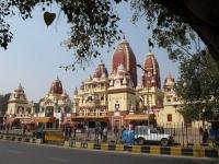 INDIA FEBBR.MARZO 2012 186.jpg
