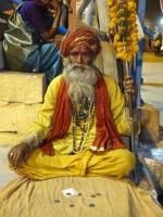 INDIA FEBBR.MARZO 2012 234.jpg