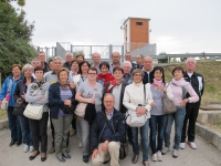 Puglia 2013 060.jpg