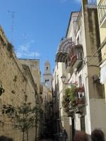 Puglia 2013 240.jpg