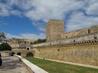 Puglia 2013 249.jpg
