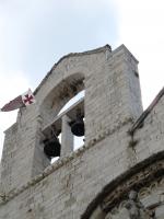 Puglia 2013 316.jpg