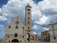 Puglia 2013 331.jpg