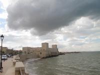 Puglia 2013 337.jpg