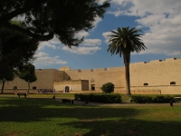 Puglia 2013 360.jpg