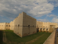 Puglia 2013 362.jpg