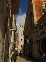 Puglia 2013 367.jpg