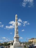 Puglia 2013 398.jpg