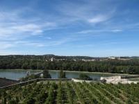 Gita Francia del Sud 09-2013 109.jpg
