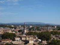 Gita Francia del Sud 09-2013 115.jpg