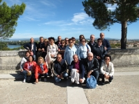 Gita Francia del Sud 09-2013 116.jpg