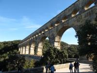 Gita Francia del Sud 09-2013 132.jpg