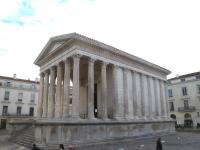 Gita Francia del Sud 09-2013 205.jpg