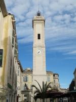 Gita Francia del Sud 09-2013 220.jpg