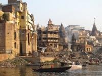 INDIA FEBBR.MARZO 2012 335.jpg