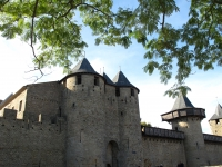 Gita Francia del Sud 09-2013 331.jpg