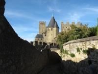 Gita Francia del Sud 09-2013 339.jpg