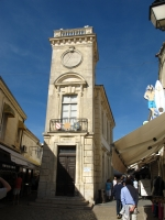 Gita Francia del Sud 09-2013 371.jpg