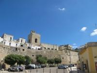 Puglia 2013 487.jpg