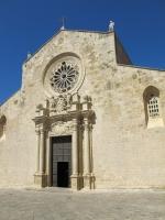 Puglia 2013 512.jpg