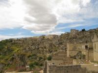 Puglia 2013 743.jpg