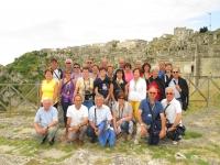 Puglia 2013 749.jpg