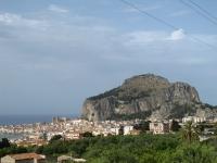 sicilia 2014 146.jpg
