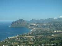sicilia 2014 551.jpg