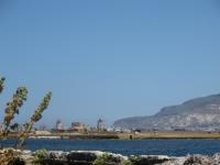 sicilia 2014 567.jpg