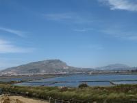sicilia 2014 587.jpg