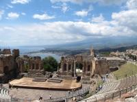 sicilia 2014 1460.jpg