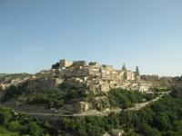 sicilia 2014 920.jpg
