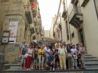 sicilia 2014 1084.jpg